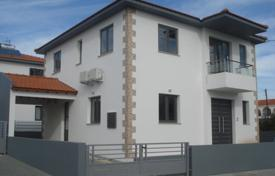 4 bedroom houses for sale in Kiti. Four Bedroom Houses