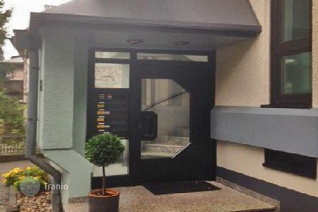 Property for sale in Saxony. Apartment – Dresden, Saxony, Germany