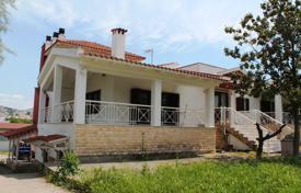 Villa – Thessaloniki, Administration of Macedonia and Thrace, Greece for 1,950,000 €