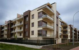 3 bedroom apartments for sale in Jurmalas pilseta. Apartment – Jurmalas pilseta, Latvia