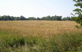 Agricultural land for sale in Dobrich Region. Agricultural – Gurkovo, Dobrich Region, Bulgaria
