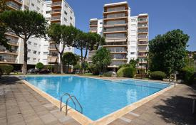 4 bedroom apartments by the sea for sale in Spain. Apartment – Sant Pol de Mar, Catalonia, Spain