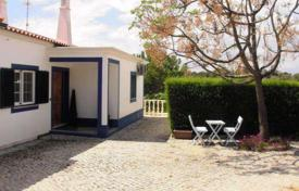 Luxury 4 bedroom houses for sale in Portugal. Villa – Altura, Faro, Portugal