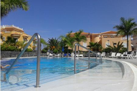 2 bedroom apartments for sale in Canary Islands. Two bedroom furnished apartment near the beach in Playa de San Juan, Tenerife, Canary Islands. Price reduced on 50 00 euro!