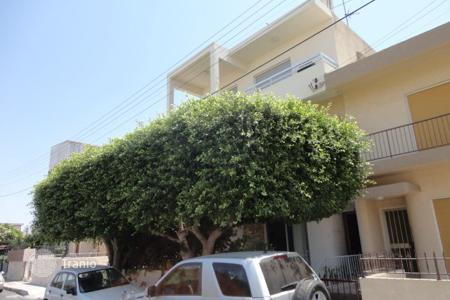 Cheap 3 bedroom apartments for sale in Limassol. Three Bedroom Apartment — Reduced