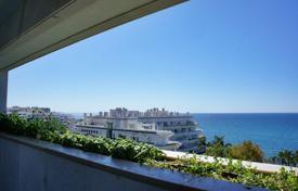 5 bedroom apartments for sale in Spain. Apartment – Marbella, Andalusia, Spain