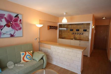 Cheap residential for sale in Majorca (Mallorca). Apartment – Costa de la Calma, Balearic Islands, Spain