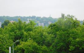 Residential for sale in District XI (Újbuda). Apartment – District XI (Újbuda), Budapest, Hungary