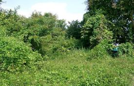 Development land for sale in Thailand. Development land – Rawai, Phuket, Thailand