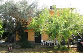 4 bedroom houses by the sea for sale in Greece. Detached house – Sithonia, Administration of Macedonia and Thrace, Greece