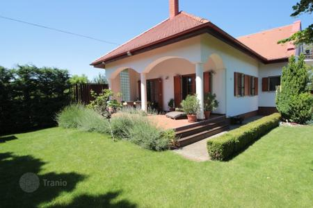 Property for sale in Vasszécseny. Detached house - Vasszécseny, Vas, Hungary