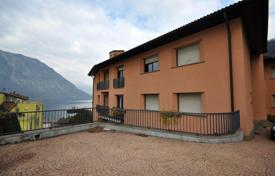 3 bedroom apartments for sale in Lombardy. Apartment – Campione d'Italia, Lombardy, Italy