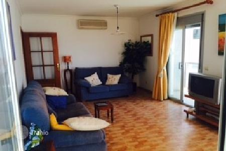 Property for sale in Alcudia. Apartment - Alcudia, Balearic Islands, Spain