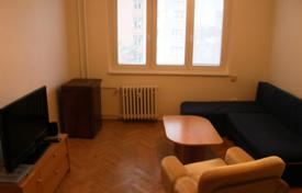 2 bedroom apartments for sale in Praha 6. Spacious apartment in a panel house with a lift, Prague 6, Czech Republic