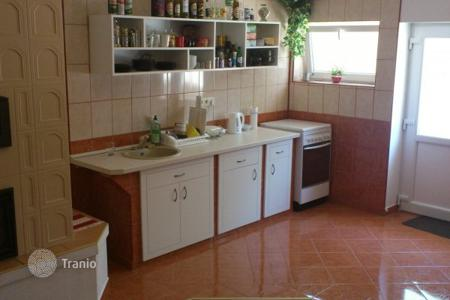 Property for sale in Nemesvámos. Detached house – Nemesvámos, Veszprem County, Hungary