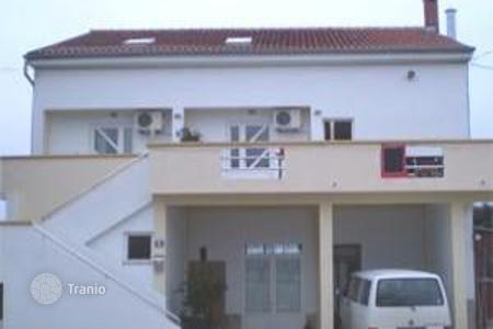 Offices for sale in Croatia. Office - Zadar, Croatia
