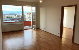 Bright apartment with a balcony, in a modern residential complex, Prague 9, Czech Republic for 303,000 €
