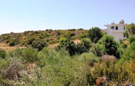 Coastal development land for sale in Trikala. Development land – Chalcis, Trikala, Thessalia Sterea Ellada, Greece