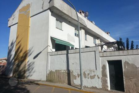 Apartments for sale in Castille La Mancha. Apartment – Ciudad Real, Castille La Mancha, Spain