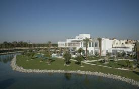 Villa – Dubai, UAE for 18,512,000 $