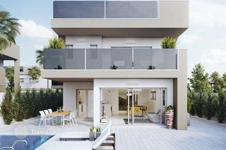 Residential for sale in Pilar de la Horadada. Villa - Pilar de la Horadada, Alicante, Valencia,  Spain