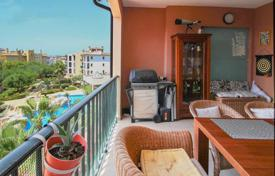 Apartments with pools by the sea for sale in Balearic Islands. Apartment – Santa Ponsa, Balearic Islands, Spain