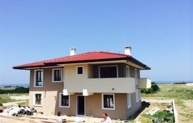 Townhouses for sale in Lozenets. Terraced house – Lozenets, Burgas, Bulgaria