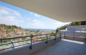 1 bedroom apartments for sale in Provence - Alpes - Cote d'Azur. New one-bedroom apartment in Roquebrune-Cap-Martin