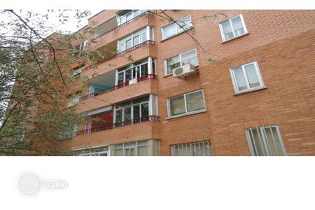 cheap property in meco for sale buy low cost real estate