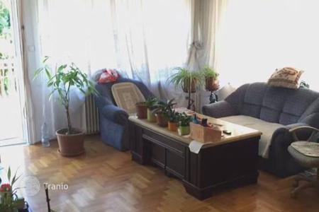 Residential for sale in District XVI. Detached house – District XVI, Budapest, Hungary