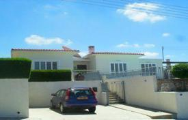 Chalets for sale in Paphos. 3 Bedroom Bungalow, Private Pool