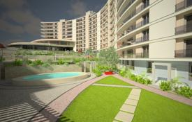 3 bedroom apartments for sale in Lisbon. Apartment – Oeiras, Lisbon, Portugal