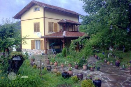 3 bedroom houses for sale in Brusen. Detached house - Brusen, Sofia region, Bulgaria