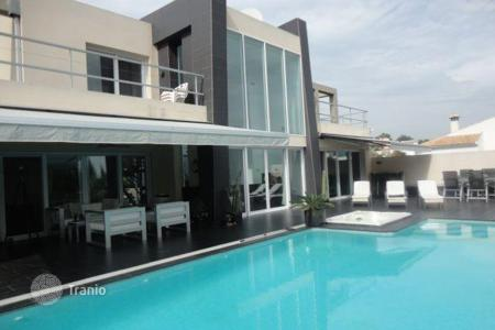 Residential for sale in L'Alfàs del Pi. Villa - L'Alfàs del Pi, Valencia, Spain
