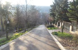 Development land for sale in District II. Development land – District II, Budapest, Hungary