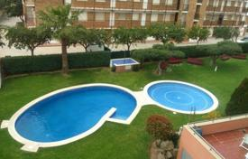 Apartments for sale in Cambrils. Spacious apartment near the sea, Cambrils, Spain