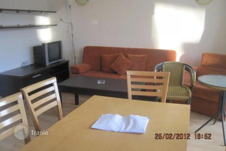 Coastal apartments for sale in Sunny Beach. Apartment – Sunny Beach, Burgas, Bulgaria