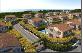 Luxury residential for sale in Istria County. Townhome – Vodnjan, Istria County, Croatia