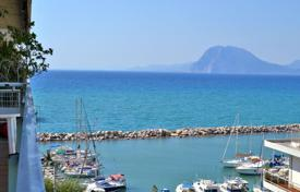 Coastal apartments for sale in Patras. Apartment – Patras, Administration of the Peloponnese, Western Greece and the Ionian Islands, Greece