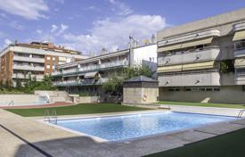 2 bedroom apartments for sale in Barcelona. Apartment – Sant Cugat del Vallès, Catalonia, Spain