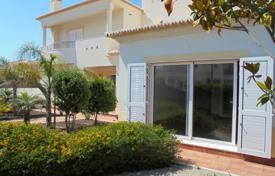 Residential for sale in Lagos. Villa – Lagos, Faro, Portugal