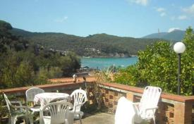 Residential for sale in Portoferraio. Apartment – Portoferraio, Tuscany, Italy