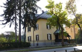 Residential for sale in Maribor. Townhome – Maribor, Slovenia