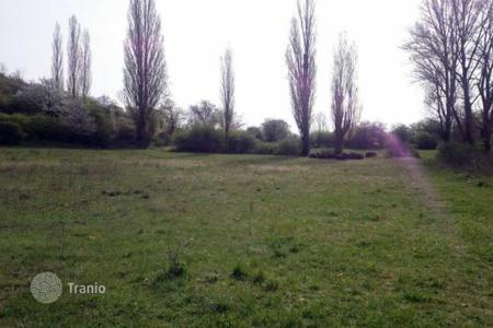 Land for sale in Komarom-Esztergom. Development land – Kesztölc, Komarom-Esztergom, Hungary