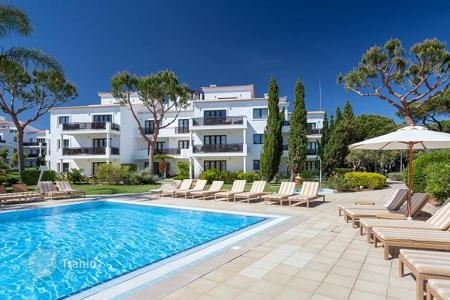 3 bedroom apartments from developers for sale in Portugal. Apartment – Faro, Portugal