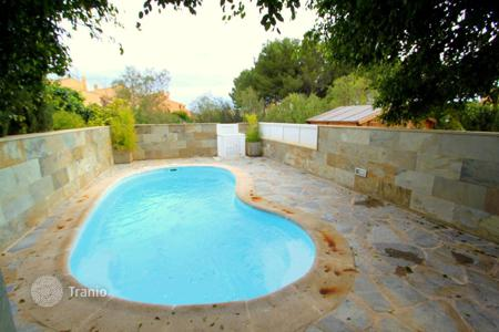 Townhouses for sale in Majorca (Mallorca). Terraced house - Son Caliu, Balearic Islands, Spain