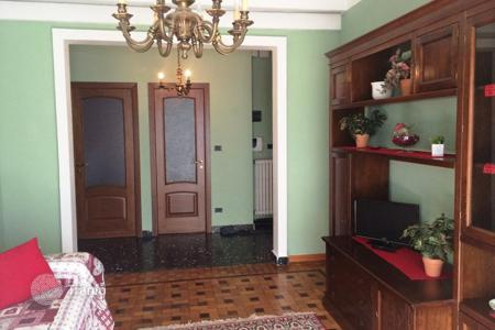 Residential to rent in Liguria. Apartment - Sanremo, Liguria, Italy