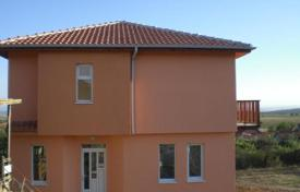 Residential for sale in Kableshkovo. Detached house – Kableshkovo, Burgas, Bulgaria