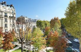 5 bedroom apartments for sale in Neuilly-sur-Seine. Neuilly — Mairie