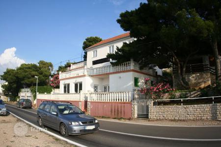 Offices for sale in Sibenik-Knin. Office - Sibenik, Croatia